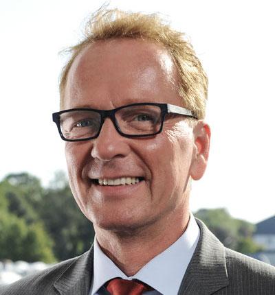 Christian Bockholt